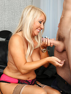 Sex Mature Pics