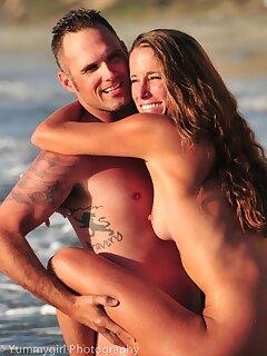 Erotic Mature Pics